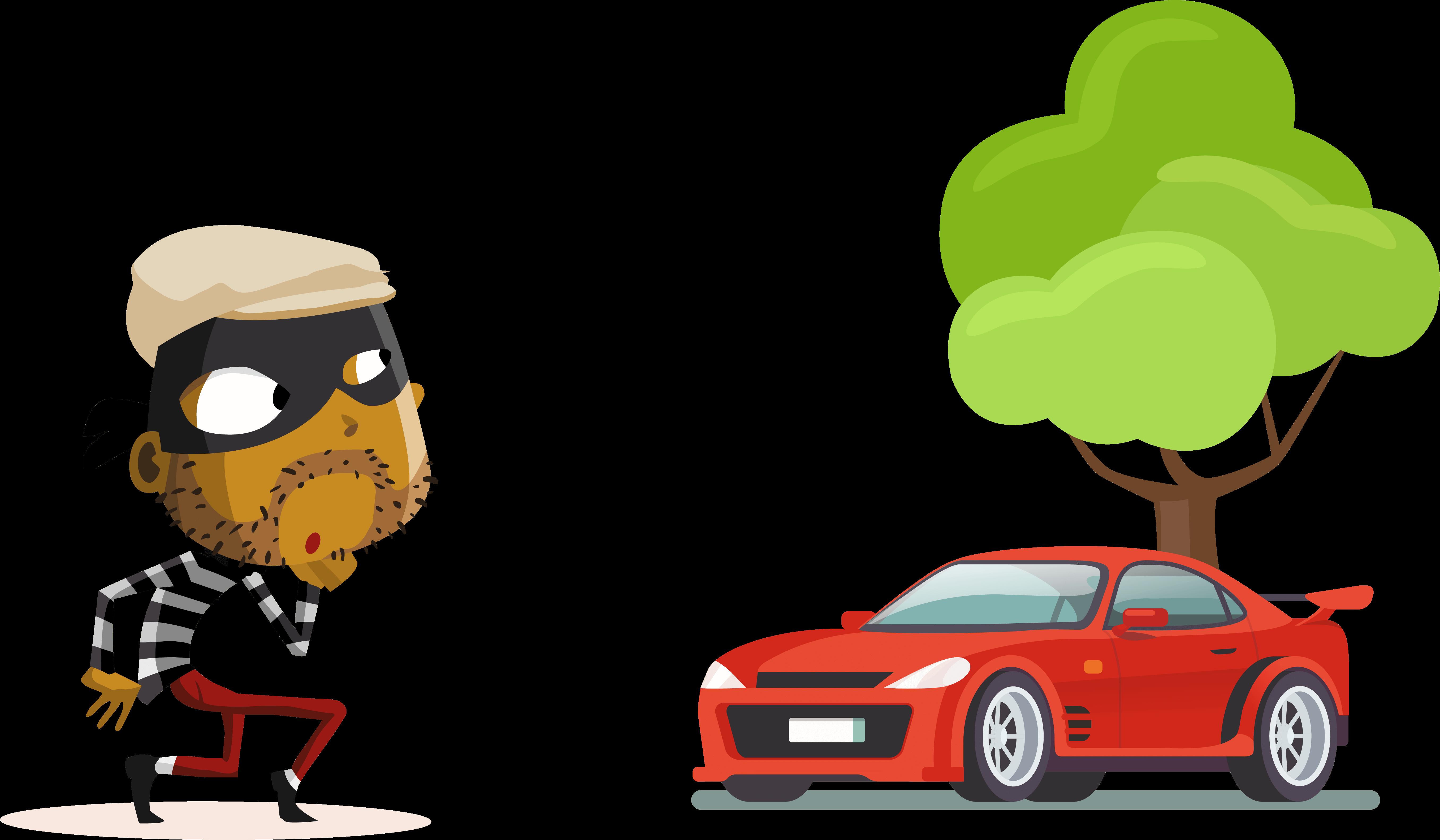 OBD begünstigt Autodiebstahl